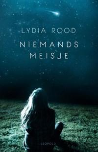 Niemands meisje | Lydia Rood |