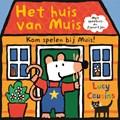 Het huis van Muis | Lucy Cousins |