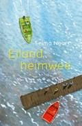 Eilandheimwee | Selma Noort |