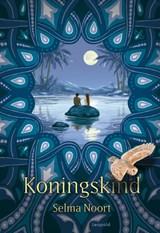 Koningskind | Selma Noort | 9789025879488
