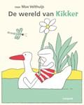 De wereld van Kikker | Max Velthuijs |
