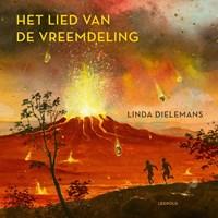 Het lied van de vreemdeling | Linda Dielemans |