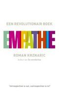 Empathie   Roman Krznaric  
