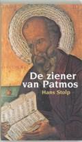 De ziener van Patmos | Hans Stolp |