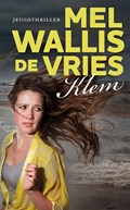 Klem   Mel Wallis de Vries  