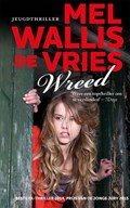 Wreed | Mel Wallis de Vries |