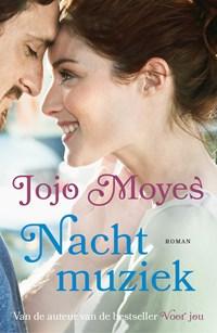 Nachtmuziek | Jojo Moyes |