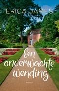 Een onverwachte wending   Erica James  