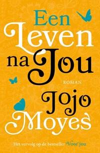 Een leven na jou | Jojo Moyes |