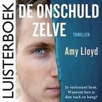 De onschuld zelve | Amy Lloyd |