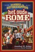 Het oude Rome | Jonathan W. Stokes |