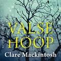 Valse hoop   Clare Mackintosh  