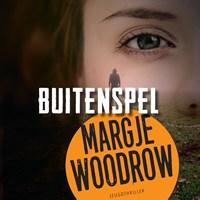 Buitenspel | Margje Woodrow |