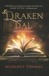 Drakendal | Scarlett Thomas |