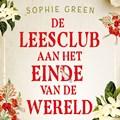 De leesclub aan het einde van de wereld | Sophie Green |