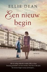Een nieuw begin | Ellie Dean |