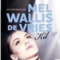 Kil | Mel Wallis de Vries |