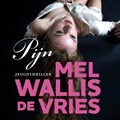 Pijn | Mel Wallis de Vries |