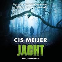 Jacht | Cis Meijer |