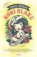 Graag gedaan, Noni Blake | Claire Christian |