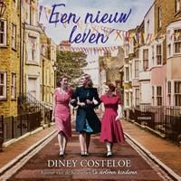 Een nieuw leven | Diney Costeloe |