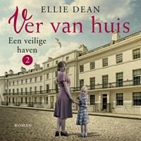 Ver van huis   Ellie Dean  