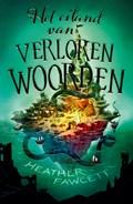Het eiland van Verloren Woorden | Heather Fawcett |