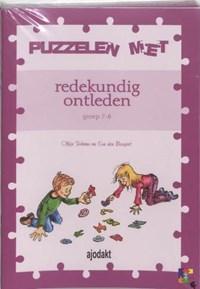 Groep 7-8 | O. Teekens ; Ofkje Teekens ; E. den Boogert ; Eva den Boogert |