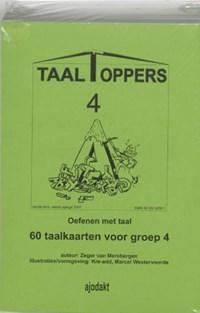 Werkboek   Z. van Mersbergen  