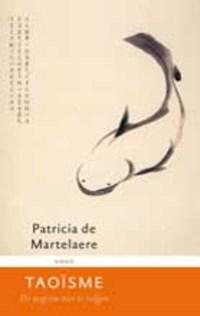 Taoïsme   Patricia de Martelaere  
