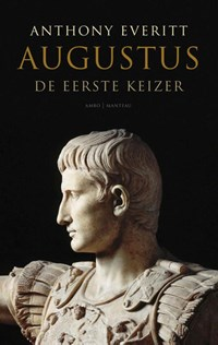 Augustus | Anthony Everitt |