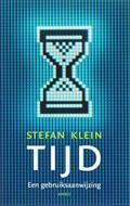 Tijd | Stefan Klein |