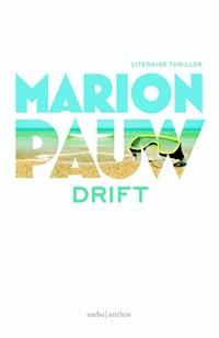 Drift | Marion Pauw |