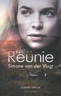 De reünie | Simone van der Vlugt |