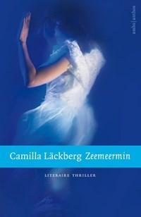 Zeemeermin | Camilla Läckberg |