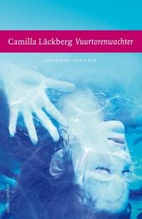Vuurtorenwachter   Camilla Läckberg  