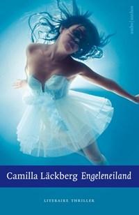 Engeleneiland | Camilla Läckberg |