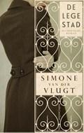 De lege stad   Simone van der Vlugt  