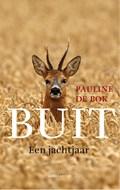 Buit   Pauline de Bok  