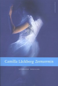Zeemeermin - Bruna special | Camilla Läckberg |
