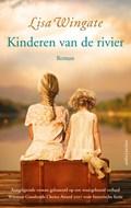 Kinderen van de rivier | Lisa Wingate |