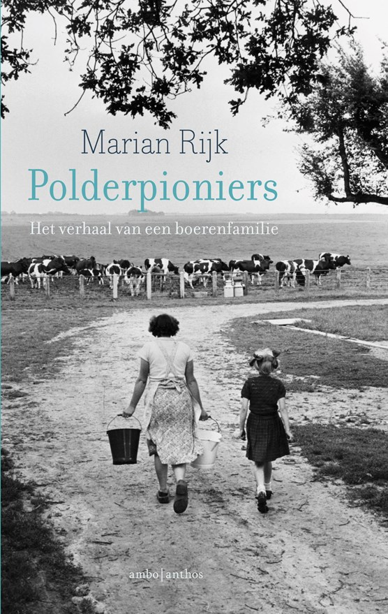 Polderpioniers