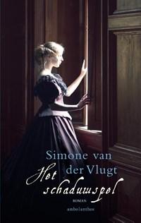 Het schaduwspel | Simone van der Vlugt |