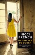 De dag van de doden | Nicci French |