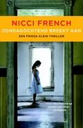Zondagochtend breekt aan   Nicci French  
