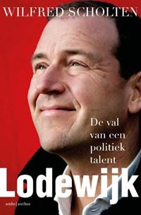 Lodewijk | Wilfred Scholten |