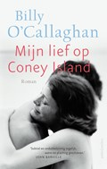 Mijn lief op Coney Island | Billy O'Callaghan |
