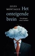 Het onteigende brein | Jules Montague |