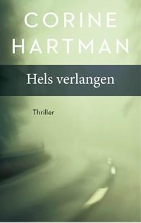 Hels verlangen | Corine Hartman |