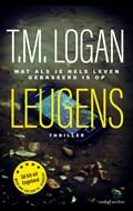 Leugens   Logan  